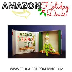 402 best elf on the shelfwhat have i gotten myself into images uncle si the christmas elf work hard nap hard coupon code only 1571 fandeluxe Gallery