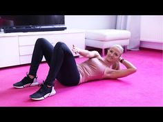 Body Fitness, Dj, Sporty, Workout, Youtube, Work Out, Youtubers, Youtube Movies, Exercises