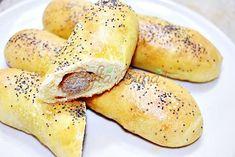 Bagel, Brunch, Food And Drink, Potatoes, Bread, Vegetables, Cooking, Home, Kitchen