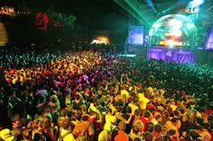 #PembertonFest// pembertonmusicfestival.com