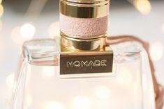 Review: Chloé Nomade eau de parfum – Natizavdl Chloe, Perfume Bottles, Beauty, Beleza, Perfume Bottle