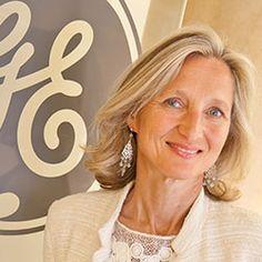 Clara Gaymard, une femme engagée pour la diversité