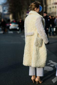 Fashion Gone rouge: Photo Mode Style, Style Me, Fur Fashion, Fashion Trends, Street Fashion, Fashion Gone Rouge, Street Style, Street Chic, Rock
