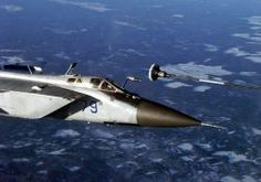 MIG-31 fighter jet military airplane plane russian mig (11) wallpaper