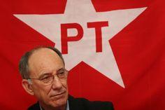 Em nota oficial, PT pede para que o plenário do STF aja contra as decisões injustas de Barbosa
