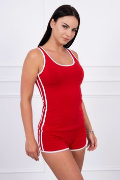 Athletic Tank Tops, Women, Fashion, Moda, Women's, Fasion, Trendy Fashion, La Mode