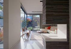 Through House by Dubbeldam Architecture + Design http://interior-design-news.com/2015/03/11/through-house-by-dubbeldam-architecture-design/