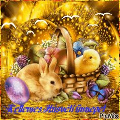 Rabbit, Teddy Bear, Easter, Toys, Spring, Bullet Journal, Animals, Google, Holidays Events