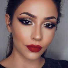Kylie Cosmetics (@kyliecosmetics) • Instagram photos and videos