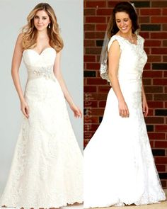 Jill Duggar wedding dress before and after - duggar wedding, jessa duggar, jessa duggar wedding