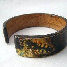 cardboard bracelet - Google Search