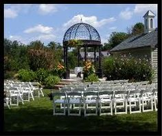 Moonstone manor wedding venues pennsylvania and weddings venue pa brunch wedding reception weddings year i like how the chairs are arranged junglespirit Gallery