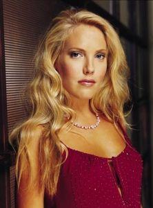 Resultado de imagem para Harmony Buffy