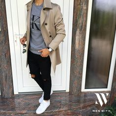 See this Instagram photo by @menwithstreetstyle • 26.6k likes