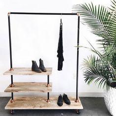 100 Gorgeous Minimalist Furniture Design Ideas https://www.futuristarchitecture.com/10620-minimalist-furniture.html
