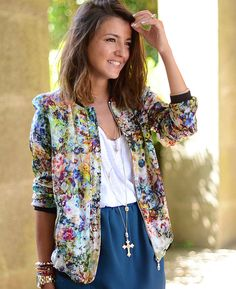 Alexandra Pereira - Lovely Pepa