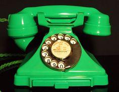 antique telephones - Bing Images