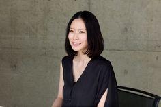 「ゴーストライター(ドラマ)中谷美紀の服はココで買える」のまとめ枚目の画像|MERY [メリー]