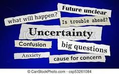 Why We Suffer from Anxiety and How We Can Overcome It      You can learn to overcome anxiety through a shift of mind. https://www.psychologytoday.com/blog/shift-mind/201803/why-we-suffer-anxiety-and-how-we-can-overcome-it?utm_campaign=crowdfire&utm_content=crowdfire&utm_medium=social&utm_source=pinterest