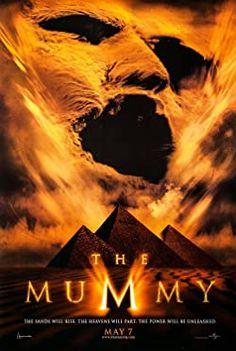Một nhóm nhà khảo cổ dẫn đầu là anh chàng O'Connell tiến hành cuộc hành trình tới xứ sở của kim tự tháp. Họ có tham vọng khám phá bí mật của xác ướp t