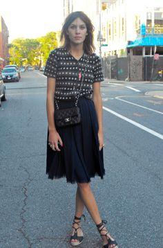 Chanel Classic Mini Flap Bag Photograph