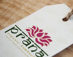 "Check out new work on my @Behance portfolio: ""Prana, Organic Kombucha. Branding and Identity."" http://on.be.net/1KqhdX3"