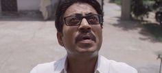 Trailer Of Talvar, Based On The Aarushi Talwar Murder Case Has Set The Expectations Really High #irrfankhan #Konkonasensharma