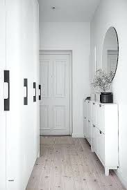 Entry Hallway Floor Hallway Tile Ideas Hall With Narrow Hallway Tiled Floor Narrow Hallway Home Entryway Decor Entryway Shoe Storage, Entryway Decor, Modern Entryway, Narrow Entryway, Wall Decor, Flur Design, Brooklyn Brownstone, Hallway Designs, Hallway Ideas