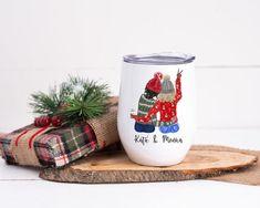 Best Friend Mug, Friend Mugs, Your Best Friend, Christmas Gifts For Sister, Christmas Mugs, Sister Gifts, Gifts For New Moms, Gifts For Husband, Couple Mugs
