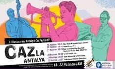 Jazz Festival, Antalya, World, Memes, Fictional Characters, Animal Jokes, Fantasy Characters, Meme, Peace