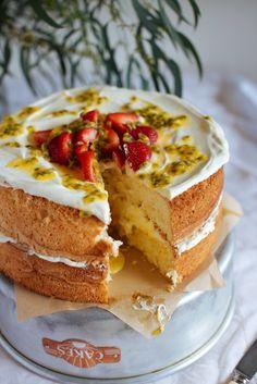 Sponge sandwich_manildra-9