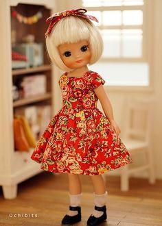 dolly clothing   Flickr - Photo Sharing!