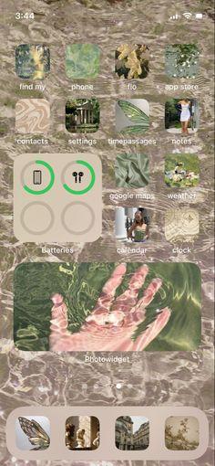 Lockscreen Ios, Iphone Wallpaper Ios, Ios Wallpapers, Iphone Background Wallpaper, Aesthetic Iphone Wallpaper, Animes Wallpapers, Iphone App Design, Iphone App Layout, Ios Design