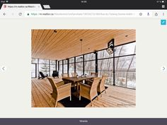 Gazebo, Room, Furniture, Home Decor, Bedroom, Kiosk, Decoration Home, Room Decor, Deck Gazebo