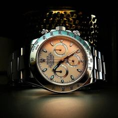 1cce2e63739 Gorgeous Rolex Oyster Perpetual by   mensmode Visit us at  thebeatandbezel.com for all the