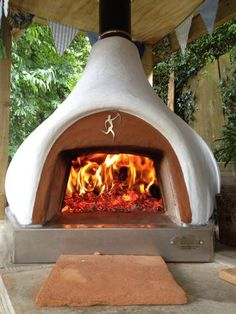 woodfired or gasfired marana forni ovens are the way chefs cook pizza the roto fornou0027s deck rotates for perfectly cooked pizzas - Wood Burning Pizza Oven