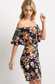 ea474748f99c 33 Best Kalea Boutique Women's Fashion images in 2019 | Hot dress ...