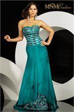 http://www.netfashionavenue.com/mnm-couture-dress-6632---2013.aspx