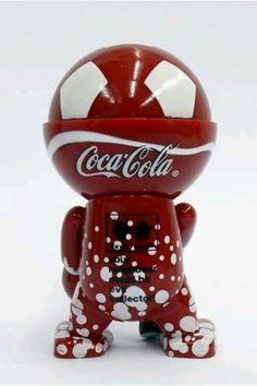 I want that to make me coke Coca Cola Decor, Coca Cola Ad, Always Coca Cola, World Of Coca Cola, Coke Drink, Vintage Coke, Bottle, Coke Products, Cocoa Cola