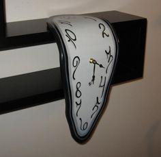 Inspirational Wall Clocks