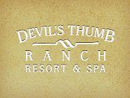 Devil's Thumb Ranch - Colorado Resort and Spa