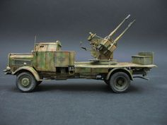 Luftwaffe, Panzer Iv, Military Diorama, Army Soldier, Military Equipment, German Army, Car Wheels, Armored Vehicles, Antique Toys