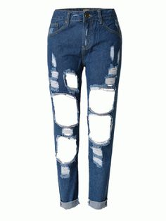 Specification    Season: Spring,Summer,Fall  Material: Denim   Pattern: Pure Color  Color: Black,White,Dark Blue,Blue,Light Blue   Style: Sexy,Casual