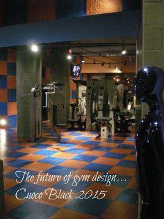 www.fitnesscenterdesign.com