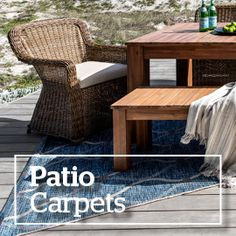 Outdoor Furniture Sets, Outdoor Decor, Quality Furniture, Ottoman, Carpet, Dining Room, Patio, Bedroom, Stylish