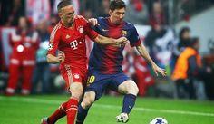 110 Best Franck Ribéry Ideas Bayern Bayern Munich Franck Ribéry