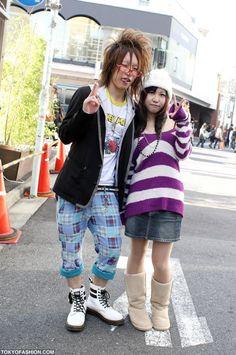 cute couple ^-^