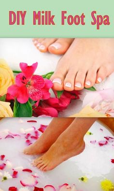Spa's offer many skin related facilities and thus have to be particular about…