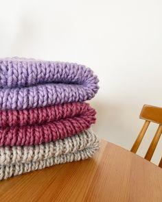 Beanie, Crochet, Ganchillo, Beanies, Crocheting, Knits, Chrochet, Quilts, Beret