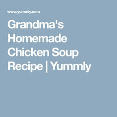 Soup was awesome. When I make my chicken soup I wrap my chicken lightly and cheese cloth and tie it so when I pull it out of the pot I Chicken Broth Soup, Homemade Chicken Soup, Vegetable Soup With Chicken, Chicken Soup Recipes, Healthy Soup Recipes, Cooking Recipes, Slimming World Meal Prep, Multi Cooker Recipes, Bean Soup